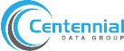 Centennial Data Group